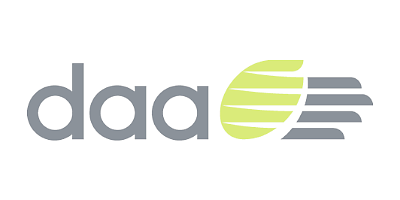 Image DAA Logo
