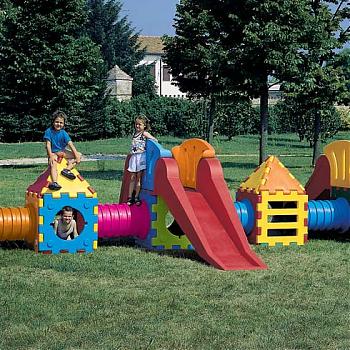 Image Kids Furniture