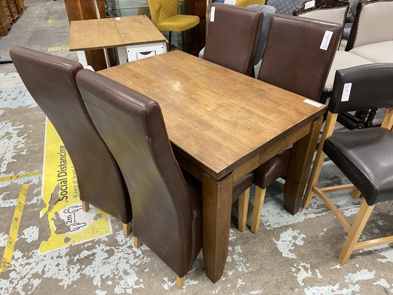 House Furniture Cjm Furniture Cork Secondhand Furniture Cjm Quality Used Furniture Cork