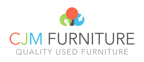 CJM Furniture | Used Furniture | Office Furniture Cork