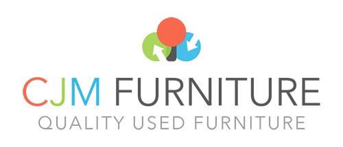 CJM Furniture Cork